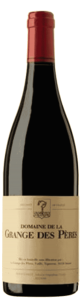 ラ・グランジュ・デ・ペール - アペロ ワインバー / オーガニックワインxフランス家庭料理 - 東京都港区南青山3-4-6 / apéro WINEBAR - vins et petits plats français - 2016