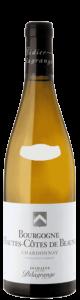 Hautes Côtes de Beaune Blanc - アペロ ワインバー / オーガニックワインxフランス家庭料理 - 東京都港区南青山3-4-6 / apéro WINEBAR - vins et petits plats français - 2016