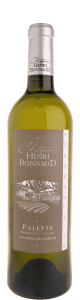 Quintessence Blanc - アペロ ワインバー / オーガニックワインxフランス家庭料理 - 東京都港区南青山3-4-6 / apéro WINEBAR - vins et petits plats français - 2016