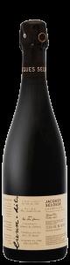 Sous le Mont - アペロ ワインバー / オーガニックワインxフランス家庭料理 - 東京都港区南青山3-4-6 / apéro WINEBAR - vins et petits plats français - 2016