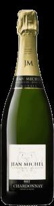 Blanc de Chardonnay - アペロ ワインバー / オーガニックワインxフランス家庭料理 - 東京都港区南青山3-4-6 / apéro WINEBAR - vins et petits plats français - 2016