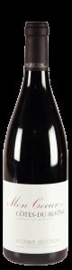 モンクール - アペロ ワインバー / オーガニックワインxフランス家庭料理 - 東京都港区南青山3-4-6 / apéro WINEBAR - vins et petits plats français - 2016