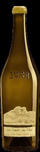 La Cuvée du Pépé - アペロ ワインバー / オーガニックワインxフランス家庭料理 - 東京都港区南青山3-4-6 / apéro WINEBAR - vins et petits plats français - 2016