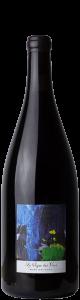 La Vigne Des Fous Magnum - アペロ ワインバー / オーガニックワインxフランス家庭料理 - 東京都港区南青山3-4-6 / apéro WINEBAR - vins et petits plats français - 2016