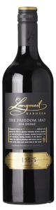 "Domaine Langmeil, The Freedom ""1843"" - アペロ ワインバー / オーガニックワインxフランス家庭料理 - 東京都港区南青山3-4-6 / apéro WINEBAR - vins et petits plats français - 2016"