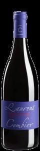 Cuvée L Rouge Magnum - アペロ ワインバー / オーガニックワインxフランス家庭料理 - 東京都港区南青山3-4-6 / apéro WINEBAR - vins et petits plats français - 2016