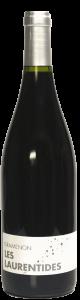 Domaine Gramenon - Les Laurentides - アペロ ワインバー / オーガニックワインxフランス家庭料理 - 東京都港区南青山3-4-6 / apéro WINEBAR - vins et petits plats français - 2016