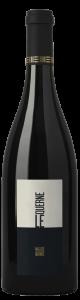 LE Querne - アペロ ワインバー / オーガニックワインxフランス家庭料理 - 東京都港区南青山3-4-6 / apéro WINEBAR - vins et petits plats français - 2016