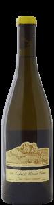 Les Chalasses Marnes Bleues - アペロ ワインバー / オーガニックワインxフランス家庭料理 - 東京都港区南青山3-4-6 / apéro WINEBAR - vins et petits plats français - 2016