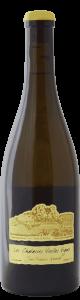 Les Chalasses Vieilles Vignes - アペロ ワインバー / オーガニックワインxフランス家庭料理 - 東京都港区南青山3-4-6 / apéro WINEBAR - vins et petits plats français - 2016