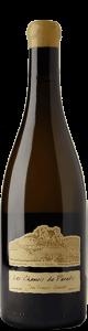 Les Chamois du Paradis - アペロ ワインバー / オーガニックワインxフランス家庭料理 - 東京都港区南青山3-4-6 / apéro WINEBAR - vins et petits plats français - 2016