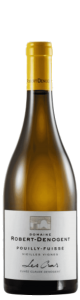 La Croix - アペロ ワインバー / オーガニックワインxフランス家庭料理 - 東京都港区南青山3-4-6 / apéro WINEBAR - vins et petits plats français - 2016