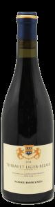 Liger Belair Vosne Romanée - アペロ ワインバー / オーガニックワインxフランス家庭料理 - 東京都港区南青山3-4-6 / apéro WINEBAR - vins et petits plats français - 2016