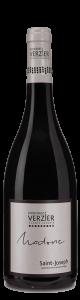 Madone - アペロ ワインバー / オーガニックワインxフランス家庭料理 - 東京都港区南青山3-4-6 / apéro WINEBAR - vins et petits plats français - 2016