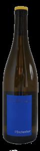 L'enchentoir - アペロ ワインバー / オーガニックワインxフランス家庭料理 - 東京都港区南青山3-4-6 / apéro WINEBAR - vins et petits plats français - 2016