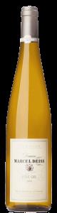 Marcel Deiss Pinot Gris - アペロ ワインバー / オーガニックワインxフランス家庭料理 - 東京都港区南青山3-4-6 / apéro WINEBAR - vins et petits plats français - 2016