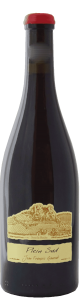 Plein Sud - アペロ ワインバー / オーガニックワインxフランス家庭料理 - 東京都港区南青山3-4-6 / apéro WINEBAR - vins et petits plats français - 2016