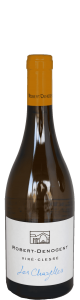 Les Chazelles - アペロ ワインバー / オーガニックワインxフランス家庭料理 - 東京都港区南青山3-4-6 / apéro WINEBAR - vins et petits plats français - 2016