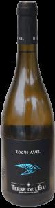 Terre de l'Élu, Roc'h Avel - アペロ ワインバー / オーガニックワインxフランス家庭料理 - 東京都港区南青山3-4-6 / apéro WINEBAR - vins et petits plats français - 2016