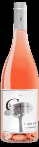 Rosé n°10 - アペロ ワインバー / オーガニックワインxフランス家庭料理 - 東京都港区南青山3-4-6 / apéro WINEBAR - vins et petits plats français - 2016
