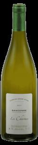 Les Charmes - アペロ ワインバー / オーガニックワインxフランス家庭料理 - 東京都港区南青山3-4-6 / apéro WINEBAR - vins et petits plats français - 2016