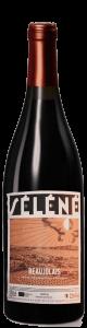Séléné - アペロ ワインバー / オーガニックワインxフランス家庭料理 - 東京都港区南青山3-4-6 / apéro WINEBAR - vins et petits plats français - 2016
