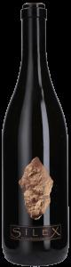 Silex - アペロ ワインバー / オーガニックワインxフランス家庭料理 - 東京都港区南青山3-4-6 / apéro WINEBAR - vins et petits plats français - 2016