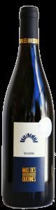 Les Ruches - アペロ ワインバー / オーガニックワインxフランス家庭料理 - 東京都港区南青山3-4-6 / apéro WINEBAR - vins et petits plats français - 2016