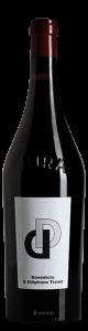 ドメーヌ・ティソ、D.D. - アペロ ワインバー / オーガニックワインxフランス家庭料理 - 東京都港区南青山3-4-6 / apéro WINEBAR - vins et petits plats français - 2016