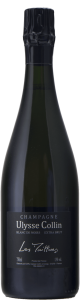 Les Maillons - アペロ ワインバー / オーガニックワインxフランス家庭料理 - 東京都港区南青山3-4-6 / apéro WINEBAR - vins et petits plats français - 2016