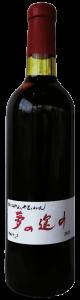 Nakamura Factory, Yume no Tochu - アペロ ワインバー / オーガニックワインxフランス家庭料理 - 東京都港区南青山3-4-6 / apéro WINEBAR - vins et petits plats français - 2016