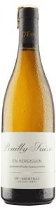En Vergisson - アペロ ワインバー / オーガニックワインxフランス家庭料理 - 東京都港区南青山3-4-6 / apéro WINEBAR - vins et petits plats français - 2016