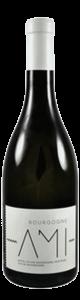 アミ - アペロ ワインバー / オーガニックワインxフランス家庭料理 - 東京都港区南青山3-4-6 / apéro WINEBAR - vins et petits plats français - 2016