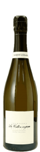 La colline Inspirée extra brut - アペロ ワインバー / オーガニックワインxフランス家庭料理 - 東京都港区南青山3-4-6 / apéro WINEBAR - vins et petits plats français - 2016