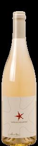Abracadabra Blanc - アペロ ワインバー / オーガニックワインxフランス家庭料理 - 東京都港区南青山3-4-6 / apéro WINEBAR - vins et petits plats français - 2016