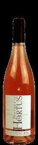オールテゥス・ロゼ - アペロ ワインバー / オーガニックワインxフランス家庭料理 - 東京都港区南青山3-4-6 / apéro WINEBAR - vins et petits plats français - 2016