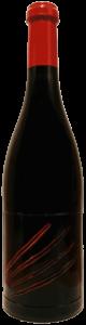 La Griffe - アペロ ワインバー / オーガニックワインxフランス家庭料理 - 東京都港区南青山3-4-6 / apéro WINEBAR - vins et petits plats français - 2016