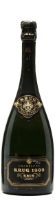Krug - アペロ ワインバー / オーガニックワインxフランス家庭料理 - 東京都港区南青山3-4-6 / apéro WINEBAR - vins et petits plats français - 2016