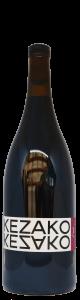ケザコ Magnum (1500mL) - アペロ ワインバー / オーガニックワインxフランス家庭料理 - 東京都港区南青山3-4-6 / apéro WINEBAR - vins et petits plats français - 2016