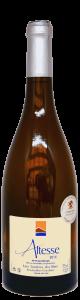 Altesse - アペロ ワインバー / オーガニックワインxフランス家庭料理 - 東京都港区南青山3-4-6 / apéro WINEBAR - vins et petits plats français - 2016