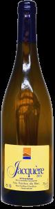 ジャッケール - アペロ ワインバー / オーガニックワインxフランス家庭料理 - 東京都港区南青山3-4-6 / apéro WINEBAR - vins et petits plats français - 2016
