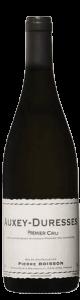 Auxey Duresse Premier Cru - アペロ ワインバー / オーガニックワインxフランス家庭料理 - 東京都港区南青山3-4-6 / apéro WINEBAR - vins et petits plats français - 2016