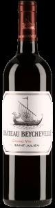 Château Beychevelle - アペロ ワインバー / オーガニックワインxフランス家庭料理 - 東京都港区南青山3-4-6 / apéro WINEBAR - vins et petits plats français - 2016