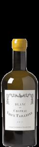 Blanc du Vieux Taillefer - アペロ ワインバー / オーガニックワインxフランス家庭料理 - 東京都港区南青山3-4-6 / apéro WINEBAR - vins et petits plats français - 2016