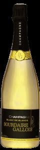 ブラン・ド・ブラン - アペロ ワインバー / オーガニックワインxフランス家庭料理 - 東京都港区南青山3-4-6 / apéro WINEBAR - vins et petits plats français - 2016