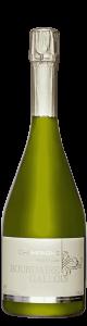 プレスティージュ - アペロ ワインバー / オーガニックワインxフランス家庭料理 - 東京都港区南青山3-4-6 / apéro WINEBAR - vins et petits plats français - 2016