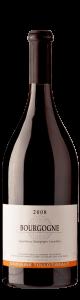 トロ・ボー・リュージュ - アペロ ワインバー / オーガニックワインxフランス家庭料理 - 東京都港区南青山3-4-6 / apéro WINEBAR - vins et petits plats français - 2016
