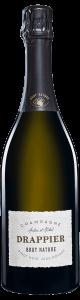 Brut Nature - アペロ ワインバー / オーガニックワインxフランス家庭料理 - 東京都港区南青山3-4-6 / apéro WINEBAR - vins et petits plats français - 2016