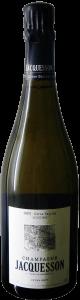 ディジー・コルヌ・ボートレイ - アペロ ワインバー / オーガニックワインxフランス家庭料理 - 東京都港区南青山3-4-6 / apéro WINEBAR - vins et petits plats français - 2016