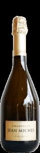 Spéciale 2005 Magnum (1500mL) - アペロ ワインバー / オーガニックワインxフランス家庭料理 - 東京都港区南青山3-4-6 / apéro WINEBAR - vins et petits plats français - 2016